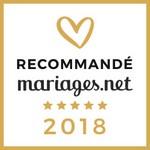 derumigny mariages.net